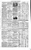 Banbury Beacon Saturday 22 August 1863 Page 5