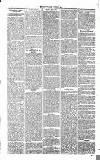 Banbury Beacon Saturday 22 August 1863 Page 6