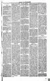 Banbury Beacon Saturday 22 August 1863 Page 7