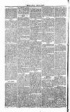 Banbury Beacon Saturday 22 August 1863 Page 8