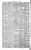 Banbury Beacon Saturday 19 September 1863 Page 2