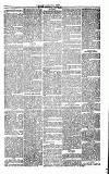 Banbury Beacon Saturday 19 September 1863 Page 3