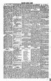 Banbury Beacon Saturday 19 September 1863 Page 4