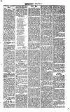 Banbury Beacon Saturday 19 September 1863 Page 5