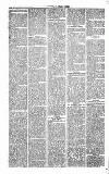 Banbury Beacon Saturday 19 September 1863 Page 6
