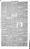 Banbury Beacon Saturday 19 September 1863 Page 7