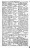 Banbury Beacon Saturday 19 September 1863 Page 8