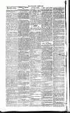 Banbury Beacon Saturday 03 October 1863 Page 2