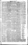 Banbury Beacon Saturday 03 October 1863 Page 3