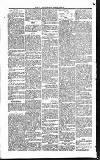 Banbury Beacon Saturday 03 October 1863 Page 8