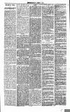 Banbury Beacon Saturday 21 November 1863 Page 2