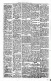 Banbury Beacon Saturday 21 November 1863 Page 4