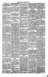 Banbury Beacon Saturday 21 November 1863 Page 5