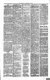 Banbury Beacon Saturday 21 November 1863 Page 6
