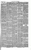 Banbury Beacon Saturday 21 November 1863 Page 7