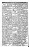 Banbury Beacon Saturday 21 November 1863 Page 8