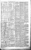 Banbury Beacon Saturday 28 January 1888 Page 3
