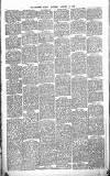 Banbury Beacon Saturday 28 January 1888 Page 6