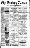 Banbury Beacon Saturday 12 September 1891 Page 1