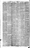 Banbury Beacon Saturday 12 September 1891 Page 2