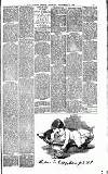 Banbury Beacon Saturday 12 September 1891 Page 3