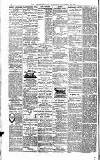 Banbury Beacon Saturday 12 September 1891 Page 4