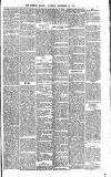 Banbury Beacon Saturday 12 September 1891 Page 5