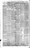 Banbury Beacon Saturday 12 September 1891 Page 6