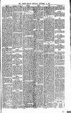 Banbury Beacon Saturday 12 September 1891 Page 7