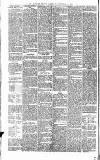 Banbury Beacon Saturday 12 September 1891 Page 8