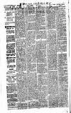 Banbury Beacon Saturday 23 April 1892 Page 2