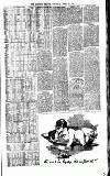 Banbury Beacon Saturday 23 April 1892 Page 3