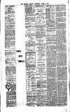 Banbury Beacon Saturday 23 April 1892 Page 4