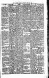 Banbury Beacon Saturday 23 April 1892 Page 5