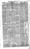 Banbury Beacon Saturday 23 April 1892 Page 6