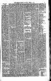 Banbury Beacon Saturday 23 April 1892 Page 7