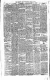 Banbury Beacon Saturday 23 April 1892 Page 8