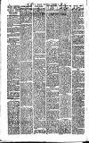 Banbury Beacon Saturday 06 August 1892 Page 2