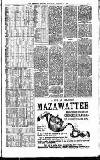 Banbury Beacon Saturday 06 August 1892 Page 3