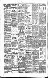 Banbury Beacon Saturday 06 August 1892 Page 4