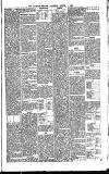 Banbury Beacon Saturday 06 August 1892 Page 5
