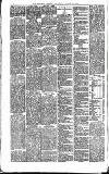 Banbury Beacon Saturday 06 August 1892 Page 6