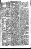 Banbury Beacon Saturday 06 August 1892 Page 7