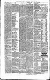 Banbury Beacon Saturday 06 August 1892 Page 8