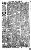 Banbury Beacon Saturday 09 September 1893 Page 2