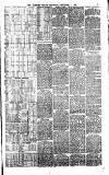 Banbury Beacon Saturday 09 September 1893 Page 3