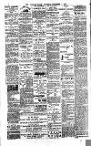 Banbury Beacon Saturday 09 September 1893 Page 4