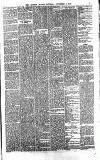 Banbury Beacon Saturday 09 September 1893 Page 5