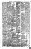 Banbury Beacon Saturday 09 September 1893 Page 6