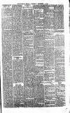 Banbury Beacon Saturday 09 September 1893 Page 7